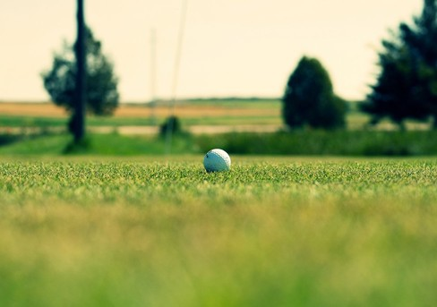 beautiful-golf-photos