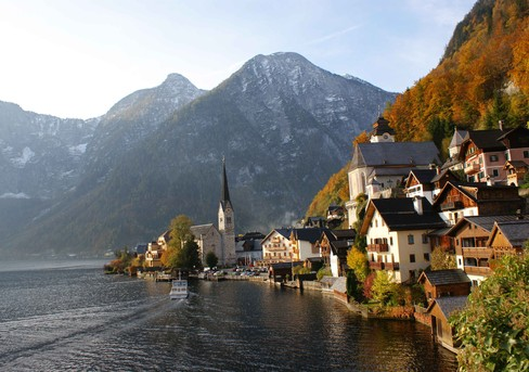 beautiful-small-towns-photos